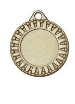 ÉREM 968 ARANY
