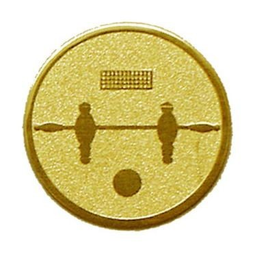 Éremb. CSOCSO 25mm         057