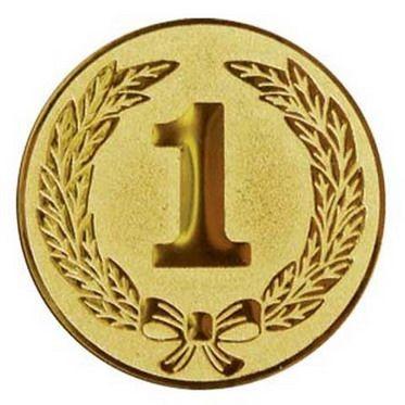Éremb.  1  50mm arany      105
