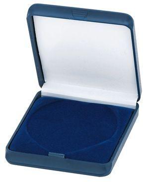 BOX KÉK D67