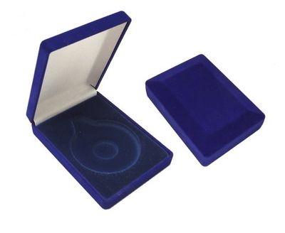 BOX KÉK D70
