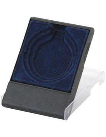 BOX KÉK D75