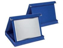 BOX KÉK EBOX1