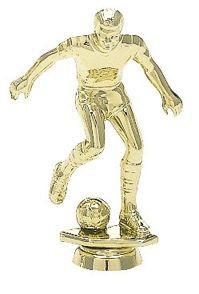 F Futball férfi F515