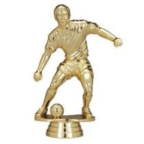 F Futball férfi FF36