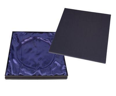 BOX KÉK H275