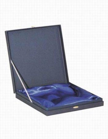 BOX KÉK H282