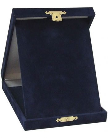 BOX KÉK PLD12H