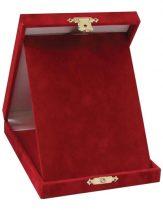 BOX PIROS PLD12H