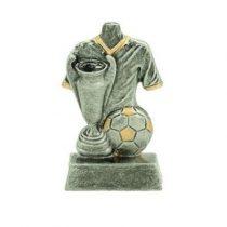 FIG. Futball mezes R4001