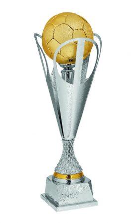Prémium Football Trófea 026A