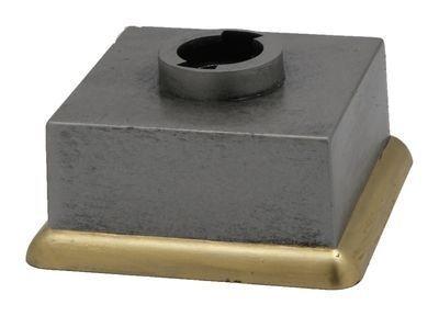 TALP N12 resin 65x65x43   FASTFIX figurákhoz
