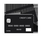 Bankkártyával a helyszínen
